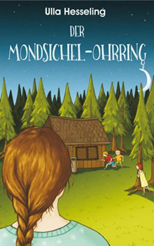 Ein Buch von Ulla Hesseling