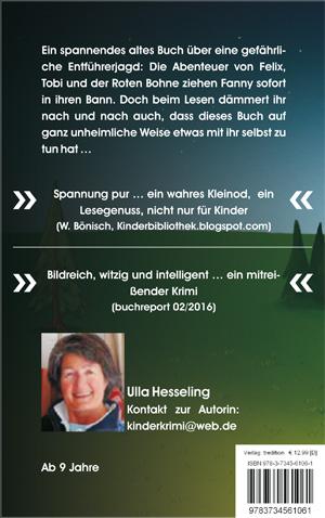 Mondsichel-Umschlag-Hardcover-02.CDR